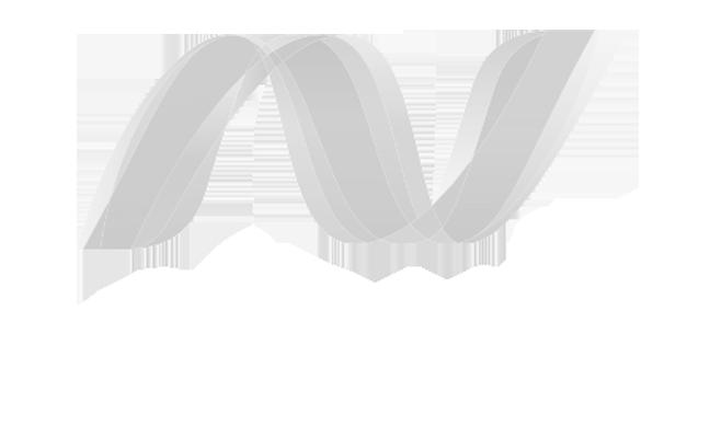 ASPWhite