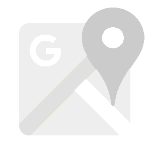 Google-Maps-White