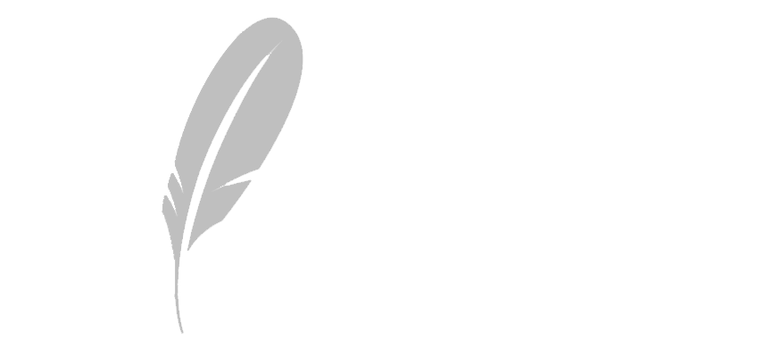 SQLiteWhite