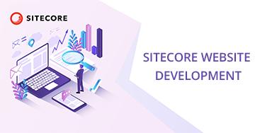 Sitecore Website Development