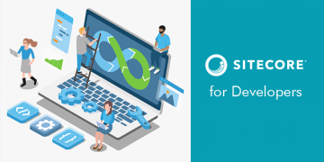 Sitecore For Developers