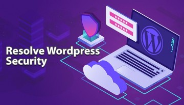 WordPress Website Development Company India