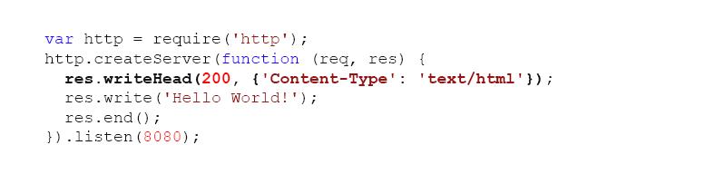 add-http-header