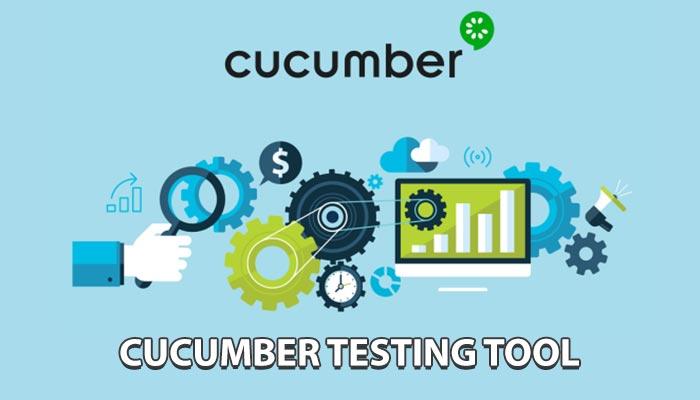 cucumber testing tool