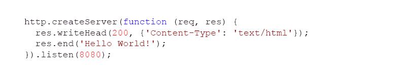 built-in-http-module-002