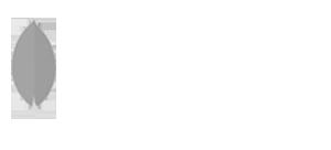 MongoDB-White