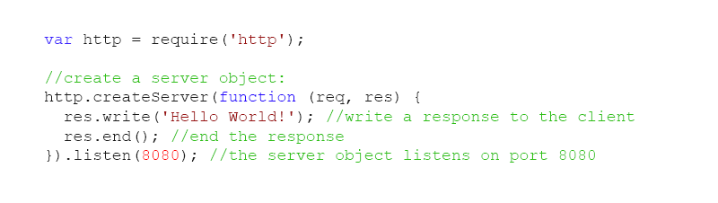 nodejs-as-webserver.