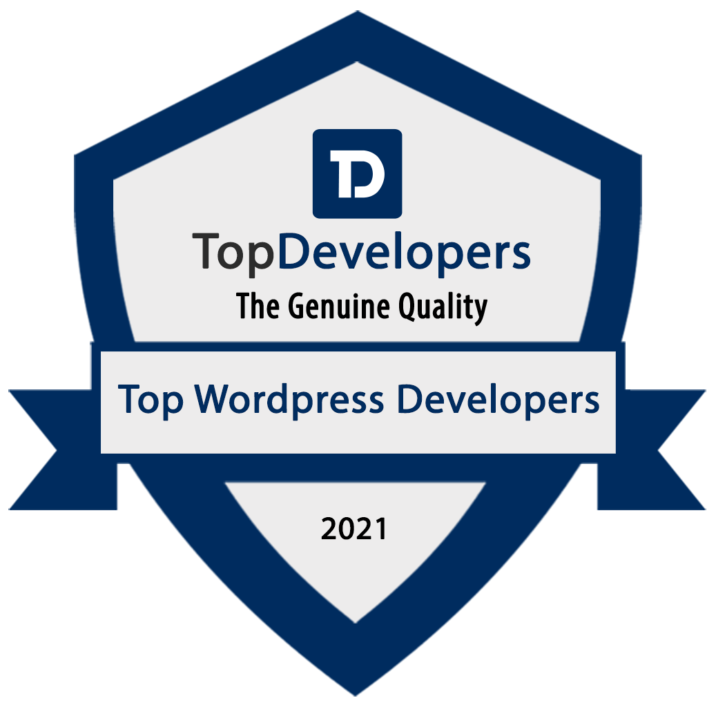 Oditek Top Wordpress Developers