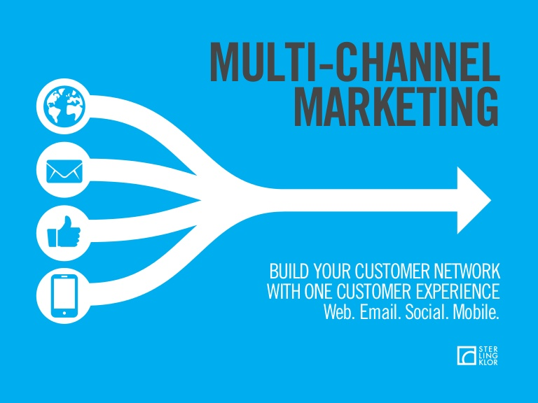multichannel-marketing-131101185124-phpapp01-thumbnail-4