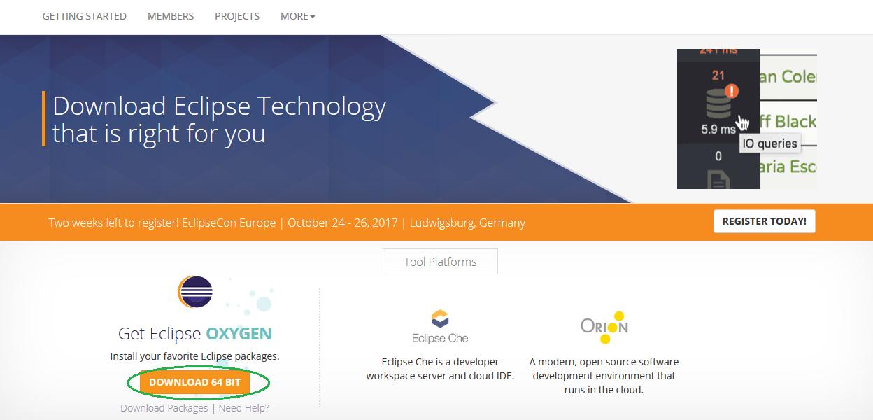 Selenium Basics - OdiTek Solutions