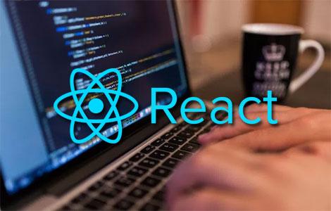 ReactJS Development Company in India   Hire ReactJS Developers