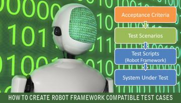 robotframeworktest-8