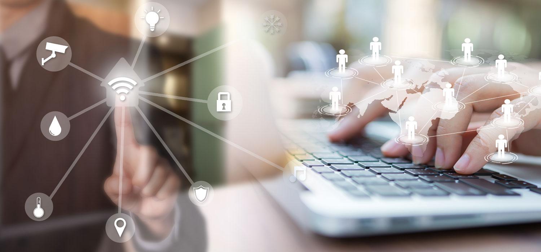 Automation_Approach_Telecom