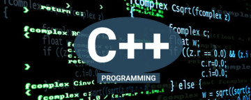 c-_programming