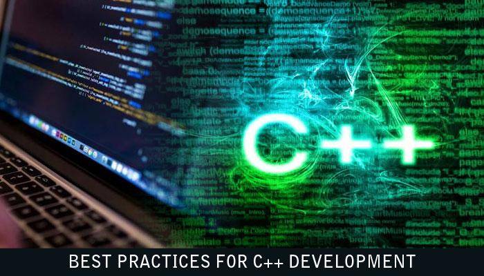 c++development