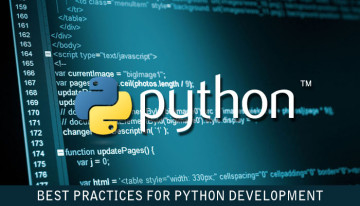 python_development