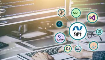 Top_Technologies_.Net_Development