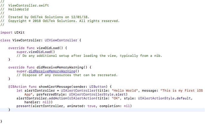 App Development Companies   App Developers   OdiTek Solutions