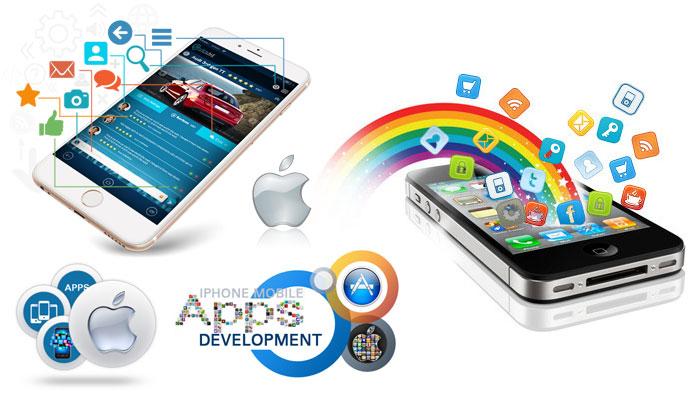 ios_app image