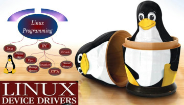 linux_device_driver