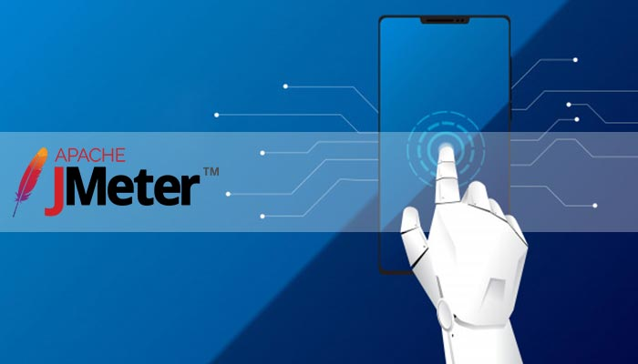Mobile Performance Testing with JMeter