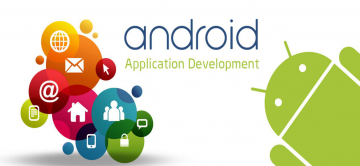 software for android app development