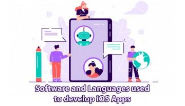 ios app development software