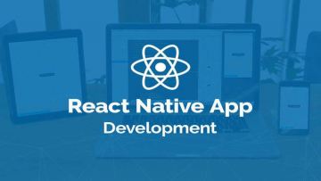 react native app development companies