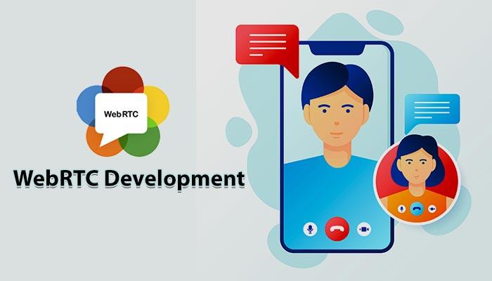 WebRTC Development