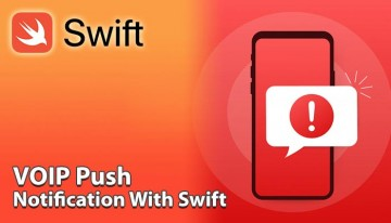 VOIP-Push-Notification-With-Swift
