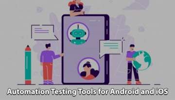 Automation-Testing-Tools-for-Android-and-iOS