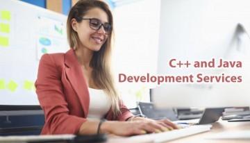 C++-and-Java-Development-Services