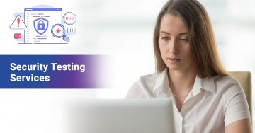 security-testing-services